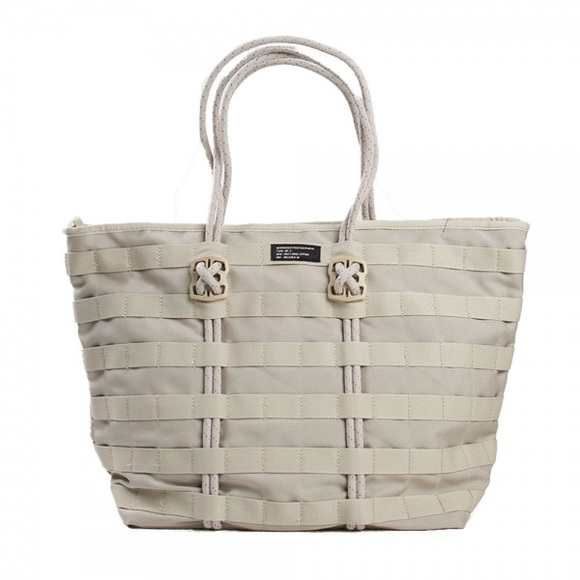565e1bcf1ab5 ️SALE‼️Nike Sportswear AF1 Tote Bag
